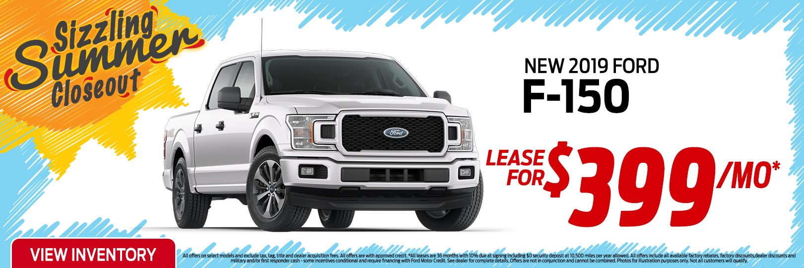 Ford Dealer in Naples, FL | Used Cars Naples | Tamiami Ford Inc